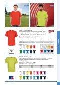 T-Shirts - Seite 7