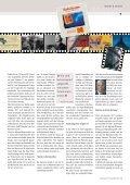 Kodak taumelt in die Insolvenz - Druckmarkt - Seite 2
