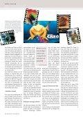 Kodak taumelt in die Insolvenz - Druckmarkt - Seite 3