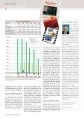 Kodak taumelt in die Insolvenz - Druckmarkt - Seite 5