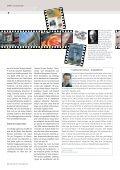 Kodak taumelt in die Insolvenz - Druckmarkt - Seite 7