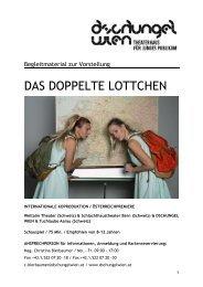 Download (pdf) - Dschungel Wien