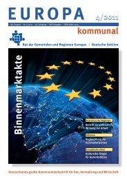 Bericht über die Wahlbeobachtung in Albanien - Deutscher Städte ...