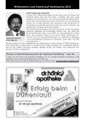 21. Dünenlauf Sandhausen - Informationsportal zum Duenenlauf ... - Seite 5