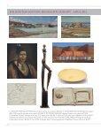 to download Antique & Decorative Arts Auction 28 ... - Dunbar Sloane - Page 2