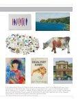 to download Antique & Decorative Arts Auction 28 ... - Dunbar Sloane - Page 3
