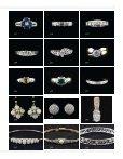 to download Antique & Decorative Arts Auction 28 ... - Dunbar Sloane - Page 7