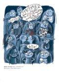 Sabine Kranz Portfolio Kinderbuch - Seite 5