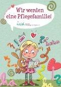 Sabine Kranz Portfolio Kinderbuch - Seite 6