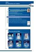 Übersicht Vorschriften von batteriegestützten ... - Seite 3