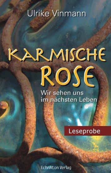 Leseprobe - EchnAton-Verlag