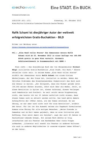 NR_ESE2012_12339 - Echo Medienhaus