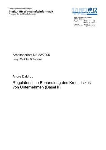 Tolle Bank Kreditrisiko Analyst Lebenslauf Ideen - Beispiel ...