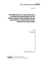 PDF-Volltext - EconBiz