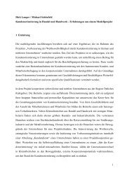 Open PDF - EconBiz