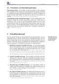 Preispolitik - Seite 6