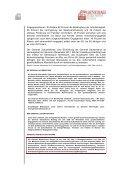 Zum Download - Econsense - Seite 2