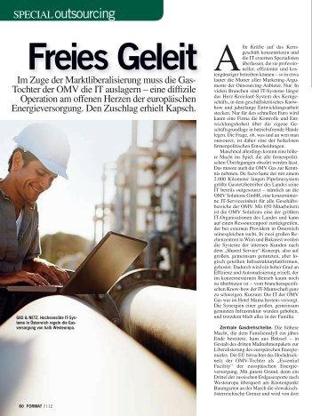 PDF laden - economyaustria