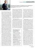 PDF laden - economyaustria - Page 2