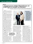 PDF laden - economyaustria - Page 3