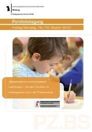 PDF document, 756Kb