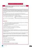 E INHEIT - Didier - Seite 7