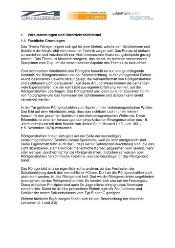Ausgezeichnet Elektromagnetischen Spektrums Arbeitsblatt Pdf Galerie ...