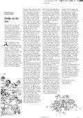 Wie junge - Seite 3