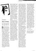 Wie junge - Seite 7