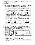 Ing. M . J. Hamouda Grundlagen der Elektrotechnik 2 ... - Page 2