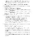 Ing. M . J. Hamouda Grundlagen der Elektrotechnik 2 ... - Page 3