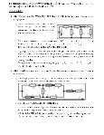 Ing. M . J. Hamouda Grundlagen der Elektrotechnik 2 ... - Page 4