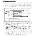 Ing. M . J. Hamouda Grundlagen der Elektrotechnik 2 ... - Page 5