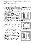 Ing. M . J. Hamouda Grundlagen der Elektrotechnik 2 ... - Page 6