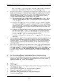 Gemeinde Eglisau Auszug aus dem Protokoll des Gemeinderates ... - Page 2