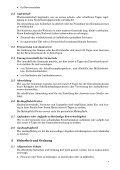 Download - Gemeinde Eglisau - Page 4