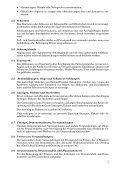Download - Gemeinde Eglisau - Page 5