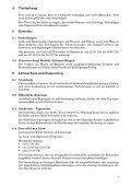 Download - Gemeinde Eglisau - Page 6