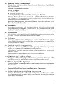 Download - Gemeinde Eglisau - Page 7