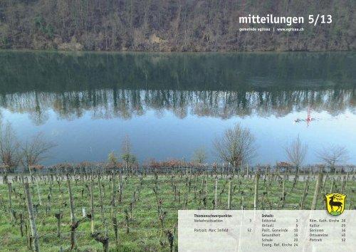 Swiss Bdsm Eglisau Bdsm Kontakte, Fetischkontakte Domina