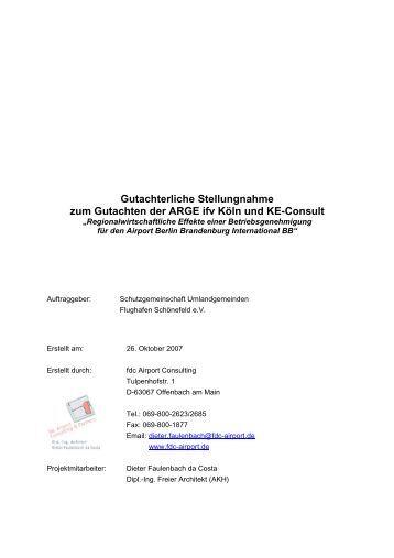 Fein Vertriebsmanagement Fortsetzen Ideen - Entry Level Resume ...