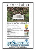 PDF, 6383 KB - Eifelverein - Page 2