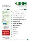 PDF, 6383 KB - Eifelverein - Page 3