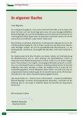PDF, 6383 KB - Eifelverein - Page 4