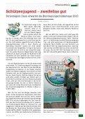 PDF, 6383 KB - Eifelverein - Page 5