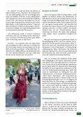 PDF, 6383 KB - Eifelverein - Page 7