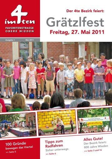 Im4Ten_Mai 2011
