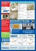 Preisknaller im neuen jahr - Eisen-Fischer GmbH - Page 4