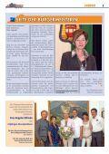 25 Jahre Städtepartnerschaft Steyr – Eisenerz - Page 3