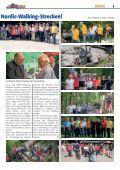 25 Jahre Städtepartnerschaft Steyr – Eisenerz - Page 5